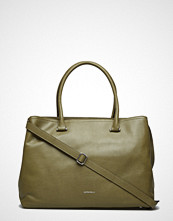 GiGi Fratelli Romance 15 Businessbag