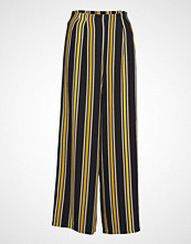 Only Onlmichelle Hw Wide Leg Pant Tlr