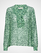 Pieszak Louisa Gia Frill Shirt