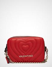 Valentino by Mario Valentino Fiona