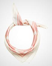 Gant D1. G Silk Scarf