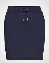 Gant Tonal Shield Sweat Skirt