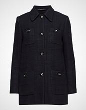 Morris Lady Marea Noir Coat
