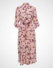 by Ti Mo Shirt Dress
