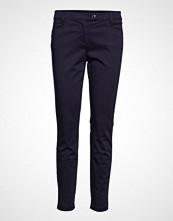Marc O'Polo Woven Pants