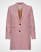 Mos Mosh Christe Nelli Coat
