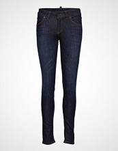 Marc O'Polo Denim Trousers Skinny Jeans MARC O'POLO