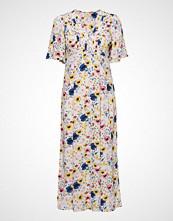 by Ti Mo Midi Day Dress