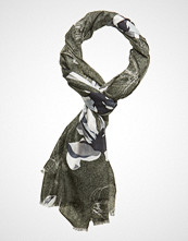 DAY et Day Modal Magnolia Scarf