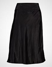 Masai Sally Skirt Midi