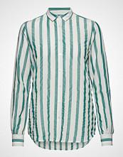Mos Mosh Kayla Stripe Shirt