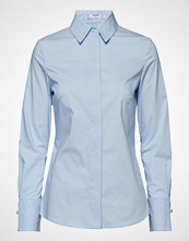 Mango Buttoned Cotton Shirt