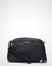 GiGi Fratelli Romance Small Handbag