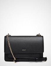DKNY Bags Bryant Park