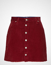Tommy Jeans Tjw Crest Skirt W17,