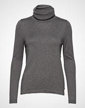 Lexington Clothing Francoise Roll Neck Sweater