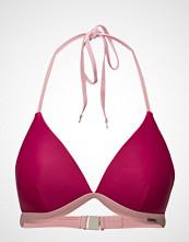 Röhnisch Triangle Bikini