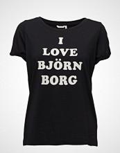Björn Borg 1p Tee Signature´86