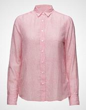 Gant Op2. Confetti Shirt