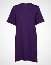Ivyrevel Ivy Tshirt Dress