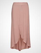 Rabens Saloner Solid Skirt