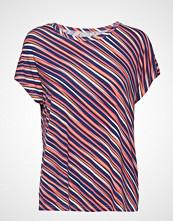Fransa Becaround 1 T-Shirt