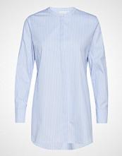 Coster Copenhagen Long Shirt W. Stripes