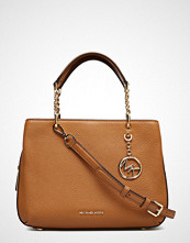 Michael Kors Bags Lillie Md Satchel