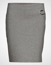 Fransa Bestretch 2 Skirt