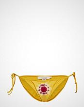 Rabens Saloner Sunset Bikini String Panties
