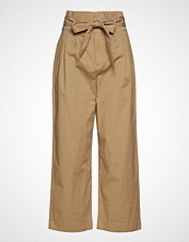 Gina Tricot Karla Trousers