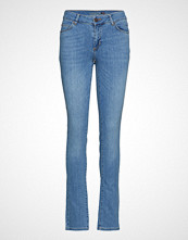Lexington Clothing Casey Jeans Jeans Sleng Blå LEXINGTON CLOTHING