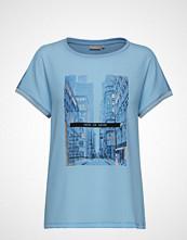 Fransa Belady 1 T-Shirt
