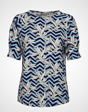 Fransa Beround 1 T-Shirt