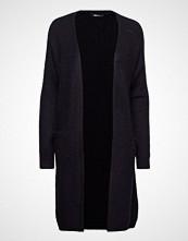 Gina Tricot Li Knitted Cardigan