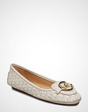 Michael Kors Shoes Lillie Moc