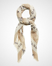DAY et Day Deluxe Wild Logo Scarf Big