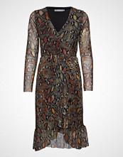 B.Young Bxsilla Dress -