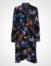 B.Young Hilona Dress -