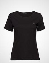 Marc O'Polo T-Shirts Short Sleeve