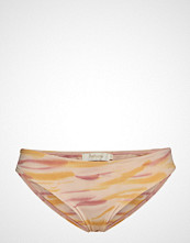 Rabens Saloner Horizon Panties