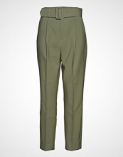 Gina Tricot Marika Belted Trousers