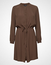 Sand 3315 - Zihia Dress 2