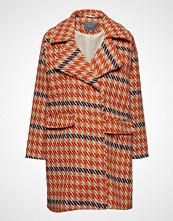 B.Young Asandy Coat -