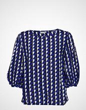 Fransa Bagraf 2 Shirt