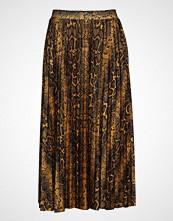 Gina Tricot Eva Pleated Skirt