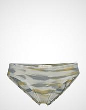 Rabens Saloner Horizon Panties