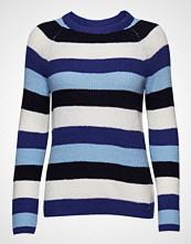 Fransa Beragstri 1 Pullover