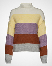 Gina Tricot Sandra Knitted Sweater