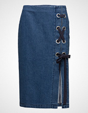 Gestuz Deona Skirt So18